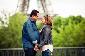 fotografo-brasileiro-Paris-3