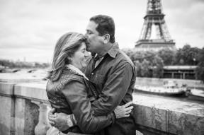 fotografo-brasileiro-Paris-4