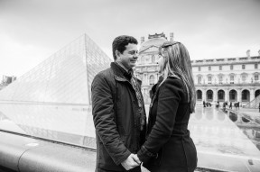 fotos-casal_Paris-25