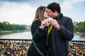 fotos-casal_Paris-26