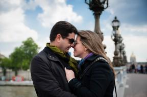fotos-casal_Paris-32
