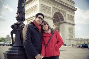 fotos-casal_Paris-33