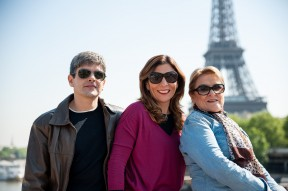 fotos-casal_Paris-39