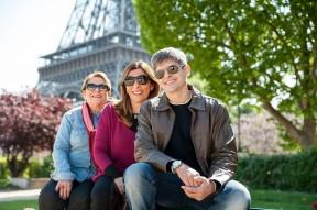 fotos-casal_Paris-40