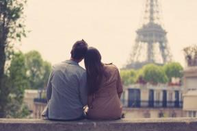 fotos-casal_Paris-7