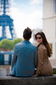 fotos-casal_Paris-8