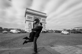 fotografo_em_paris -4