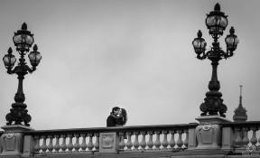 ensaio_fotografico_em_paris-5