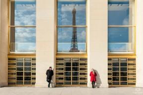 fotografo_em_paris-10