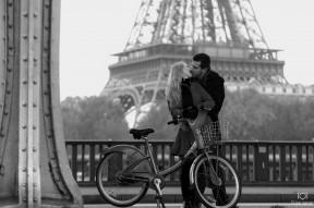 fotografo_em_paris-30