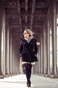 fotografo_em_paris-66