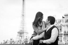 Fotos-em-paris-1