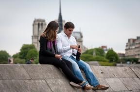 Fotos-em-paris-8