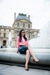 fotografo_em_paris-11