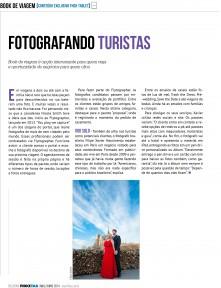 Revista Fhox-1
