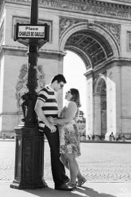 fotografo_em_paris-144