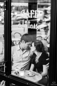 fotografo_em_paris-58