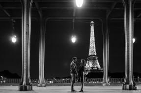 fotografo_em_paris-80