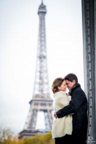 Fotógrafo Brasileiro em Paris-29