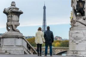Fotógrafo Brasileiro em Paris-31