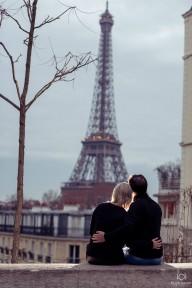Fotografo brasileiro em Paris  (4)