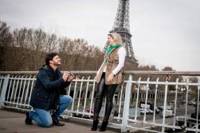 Fotografo brasileiro em Paris (5)