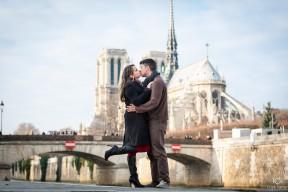 fotografo-em-paris-35