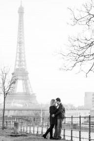 fotografo-em-paris (6)