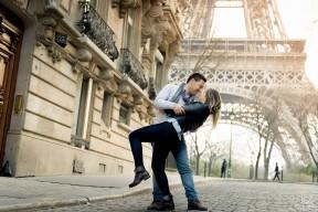 fotografo em paris -8