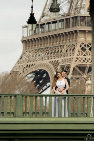 fotografo em paris-3
