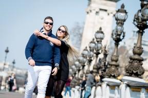 fotos em paris -12