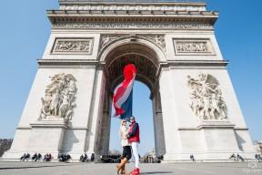 fotos em paris -8