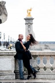 fotografo brasileiro em paris-7