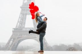 fotografo em paris -5