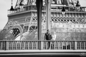 fotografo em paris -7