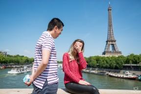 Ensaio em Paris -12