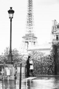 book em paris-14