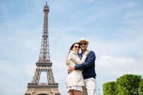 fotografo brasileiro em Paris -11