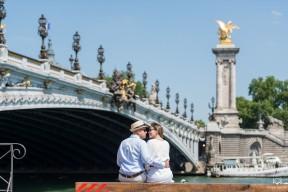 fotografo brasileiro em Paris -8