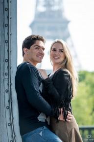 fotografo em paris -1