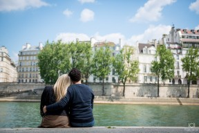 fotografo em paris -11
