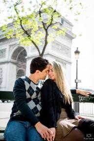 fotografo em paris -4
