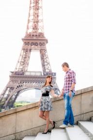 fotografo em paris-1