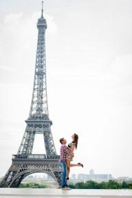 fotografo em paris-2