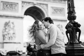 Fotografo em Paris -13