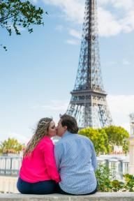 Fotografo em Paris -17