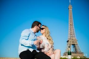 Fotografia em Paris -17