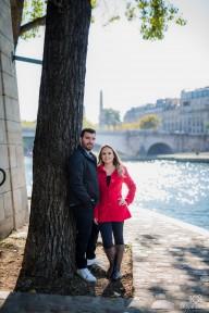 Fotografia em Paris -7