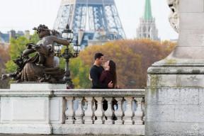 fotografo em paris -102