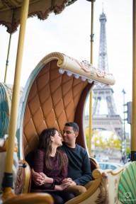 fotografo em paris -106